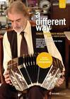 A Different Way von Rodolfo Mederos (2011)