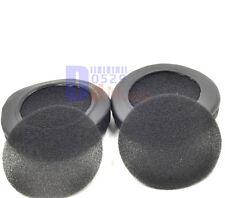 Replacement Cushion Ear Pads earpads HD 25-1 HD25-1ii HD25SP HMD25 HME25 HMEC25