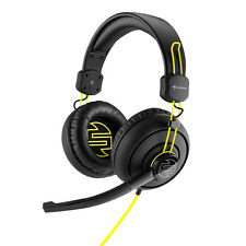 Sharkoon * Shark Zone * H10 * Gaming-Stereo-Headset * Speziell für Gamer *