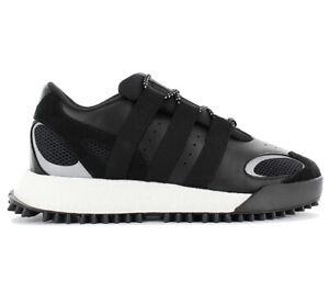 Alexander Wang x adidas Wangbody Run Boost Damen Sneaker EF2438 Sportschuhe NEU