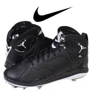 factory price 4ec1b 39497 Image is loading New-Mens-Nike-Air-Jordan-7-Retro-Metal-