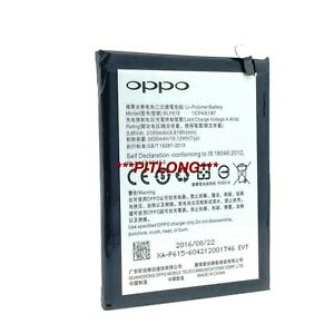 OPPO-NEO-9-A37-BLP615-2550MAH-HIGH-QUALITY-BATTERY-FREE-TOOLS