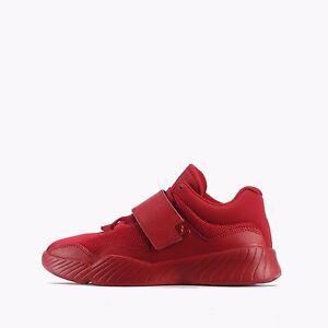 e00b982ad3b Nike Jordan J23 BG Junior Youth Older Kids Unisex Shoes Triple Red ...