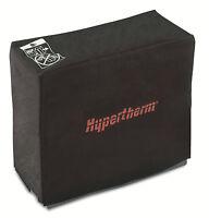 Hypertherm Powermax 45 Plasma Cutter Dust Cover 127219