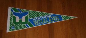 1980-039-s-Hartford-Whalers-pennant-defunct-original-NHL-vintage