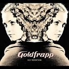 Felt Mountain by Goldfrapp (Vinyl, Nov-2015, 2 Discs, Mute)