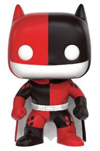 DC-Comics-Batman-AS-Harley-Quinn-impopster-POP-Figura-9-cm-Funko