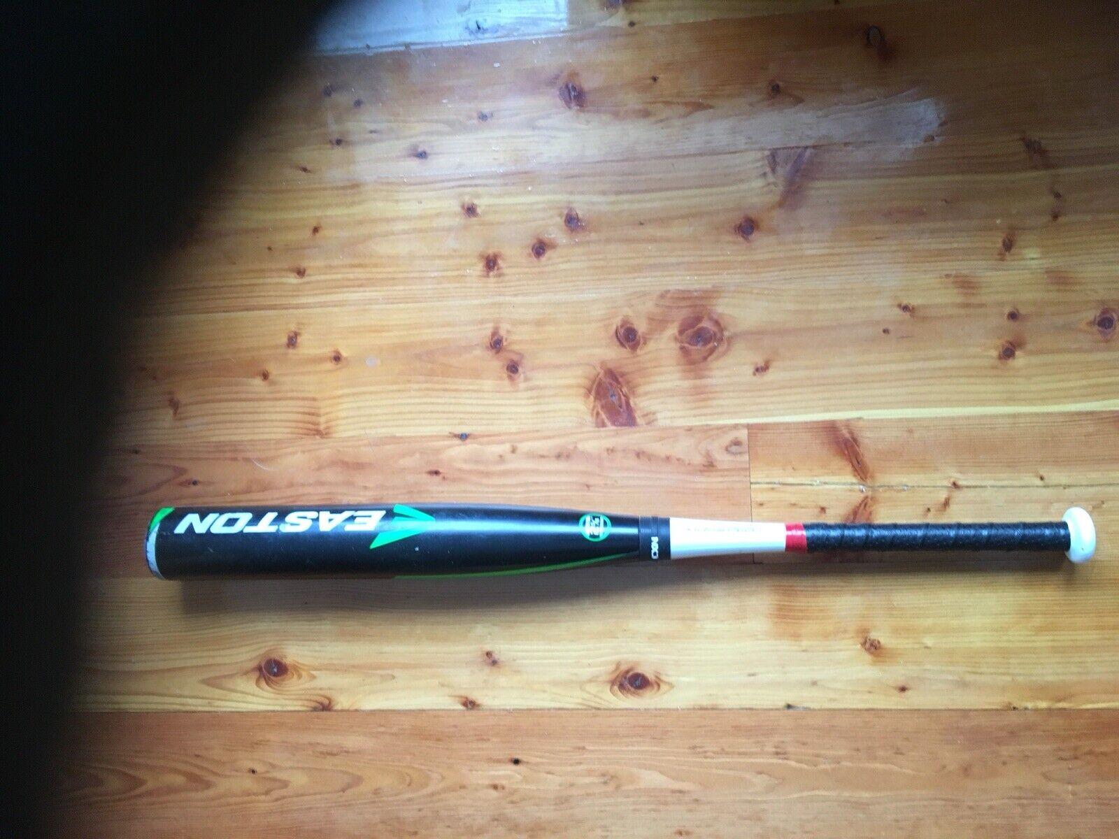 Easton Mako XL 31 23 -8