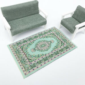 Dollhouse-mini-carpet-mat-1-12-dollhouse-miniature-dollhouse-accessories-k-Yf
