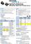 Deltrol Controls 30A 900 DPST-NC Electromechanical Relay 12 VDC 20335-81