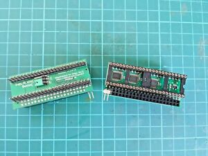 RGB2HDMI For use with Amiga computers to enable HDMI output - includes SD card