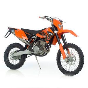 Ktm 250 400 450 520 525 540 560 610 service repair manual | ebay.