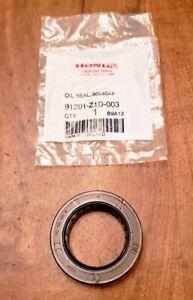 30X46X8 Honda 91201-890-003 Oil Seal