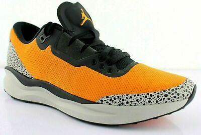 Nike Air Jordan Zoom Tenacity 88 Safari 1 2 3 4 5 6 7 10 Chaussures Sport | eBay
