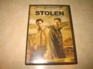 Stolen-DVD-2010-John-Lucas-Jon-Hamm