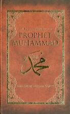 Selected Prayers of Prophet Muhammad, Gülen, M. Fethullah, Good Book