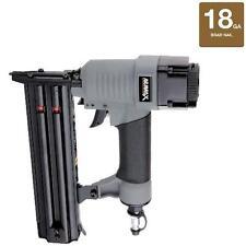 Framing Finish Brad Nailer Air Pneumatic Nailers Nail Gun Nailgun Tool Equipment