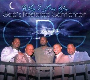 God-s-Restored-Gentlemen-Why-I-Love-You-CD-NEW