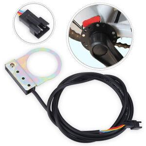 PAS-Electric-Bike-Pedal-Assistant-Sensor-PAS-Pedelec-5-Magnet-E-Bike-DIY-Parts