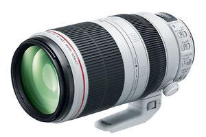 Canon-EF-100-400mm-f-4-5-5-6L-IS-II-USM-USA-Warranty