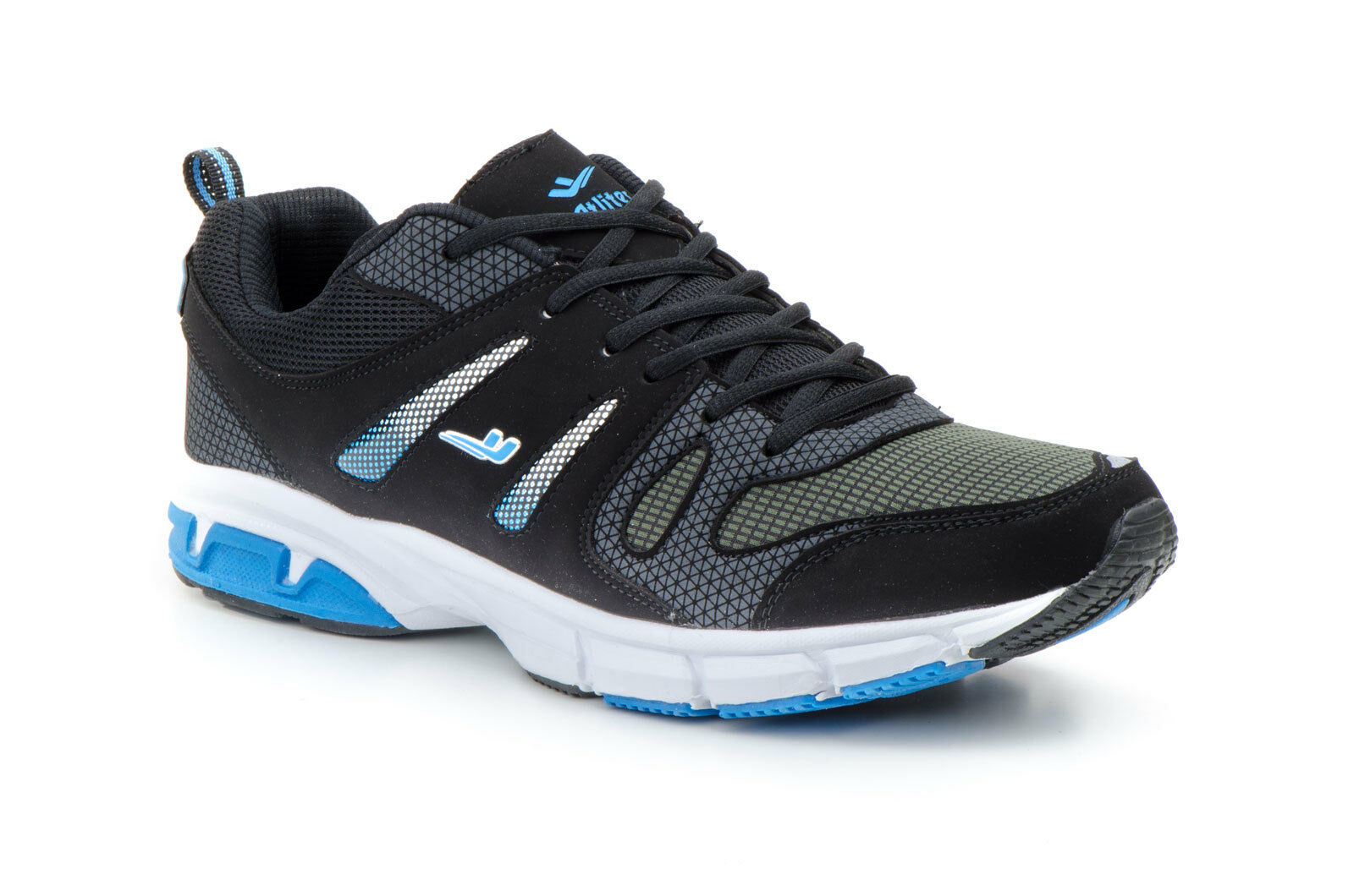 best sneakers 10635 a6318 Nike AIR MAX 270 270 270 Black White Dusty Cactus AH8050-001 Shoes Sneakers  Mens Size8.5 3f04f4