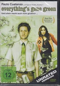 Everything-s-gone-green-unrated-Version-DVD-NEU