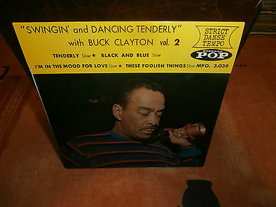 "buck clayton""swigin'and dancing tenderly""vol.2""ep7""or.fr.pop:mpo.3.039"