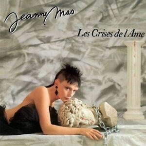 Jeanne-Mas-CD-Les-Crises-De-L-039-Ame-France
