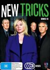 New Tricks : Series 10 (DVD, 2013, 3-Disc Set)