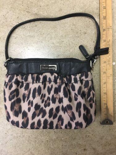 Mac & Jac Handbag