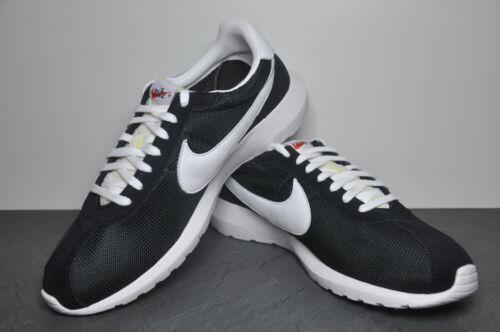 Taille Ld Qs Nike Uk Roshe 1000 Noir 14 5AxxR7X