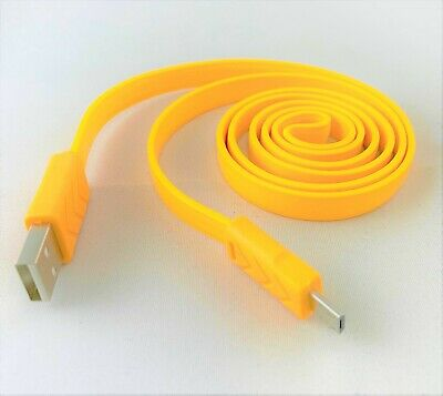 Charging Cable for Ultimate Ears UE
