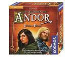 Kosmos die legenden Von Andor 692537 - Chada und Thorn Spiel für Zwei
