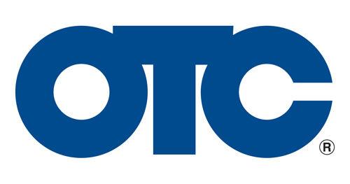 OTC TP30 TORX PLUS 1//4 DR SOCKET 6186