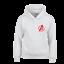 Avengers Infinity War Mens Hoodie Endgame 3D Sweatshirt Youth Gift Jacket