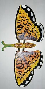 Large-Butterfly-Magnet-3