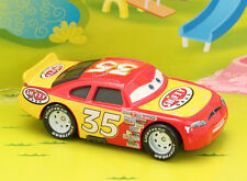 Voiture Disney Pixar Cars 1 / Shifty Drug No.35