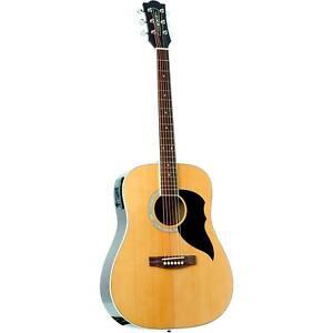 Eko-Ranger-6-Eq-Naturel-Guitare-Classique