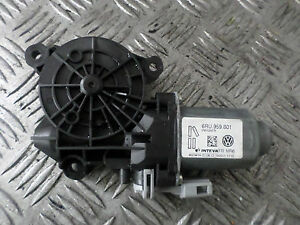 2012-VW-UP-1-0-MOVE-UP-5DR-HATCH-OSF-DRIVERS-SIDE-FRONT-WINDOW-MOTOR-6RU959801