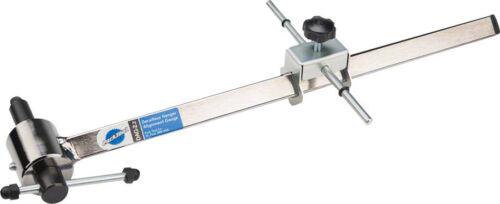 NEW Park Tool DAG-2.2 Derailleur Alignment Gauge