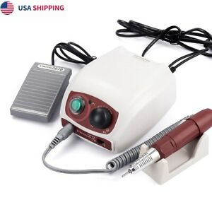 40000RPM-Electric-Nail-Drill-Machine-Nail-Drill-File-Manicure-Kit-Pedicure-US