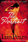 The Portrait by Iain Pears (Paperback, 2005)
