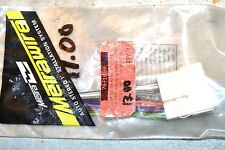 s l225 metra foot88 up gm vehicle harness 70 1858 ebay 70-1858 wiring harness at bayanpartner.co