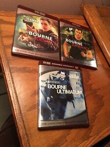 The-HD-DVD-Jason-Bourne-Trilogy-Identity-Supremacy-Ultimatum-Matt-Damon-3