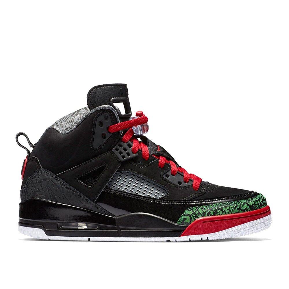 Men's Nike Jordan Spizike OG