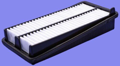 Purolator Classic Air Filter A25249
