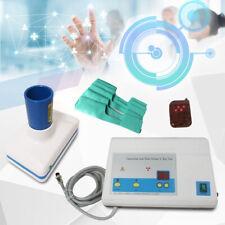 Digital Dental Handheld X Ray Unit Portable Dental Xray Film Imaging Machine