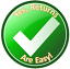 Arp-154-7904-Ford-Hardened-Steel-Oil-Pump-Shaft-289-302-5-0-255-260-Drive thumbnail 4