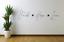 Faith Hope Love Wall Art Quote Decal Sticker Q102