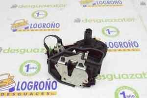 51227202147-7167075-Serratura-Porta-Posteriore-Sinistro-BMW-Serie-5-363380
